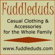 casual clothing and sportswear